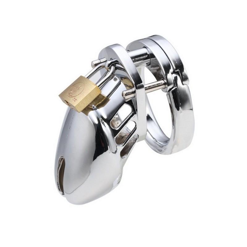 gürtel fesseln cb6000 steel