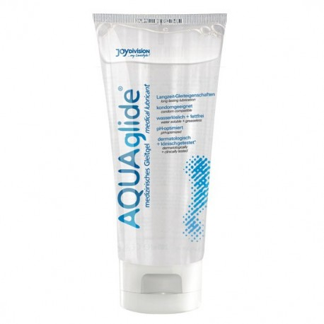 AQUAGLIDE LUBRICANT 200 ML