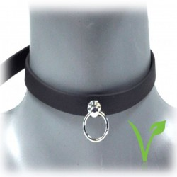 COLLAR CASUAL VEGANO