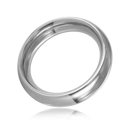 COCK RING ANCHO