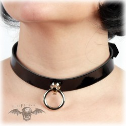 COLLAR CASUAL 23