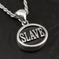 SLAVE SIMBOL