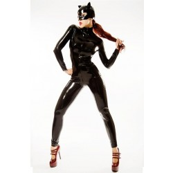 CATSUIT CATWOMAN 02