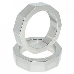COCK RING NUT 50MM