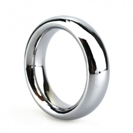 COCK RING ACERO 50 MM