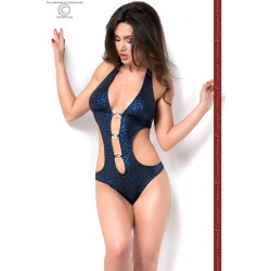 BODY CR-3865 AZUL