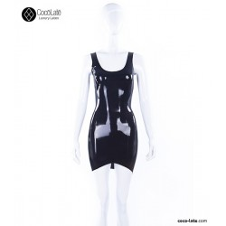 VESTICO BASICO LATEX