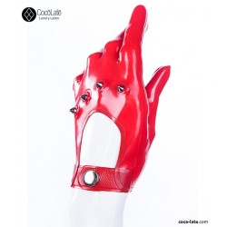 GUANTES DE LATEX DRIVING