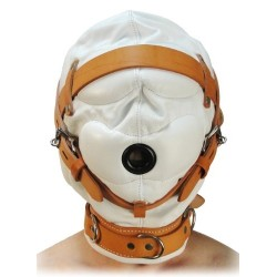 SENSORY DEPRIVATION MEDICAL STILE