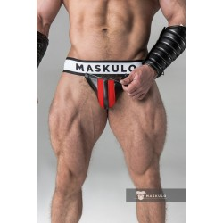 SUSPENSORIO MASKULO 10