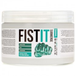 FISTING FIST IT SUBMERGE 500ML