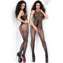BODYSTOCKING CR-3802