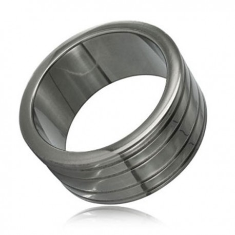COCK RING ANCHO 25MM