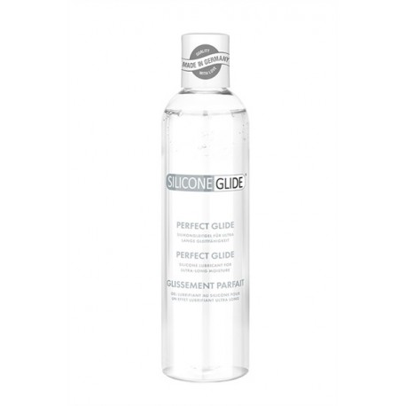 WATERGLIDE SILICONE GLIDE 250ML