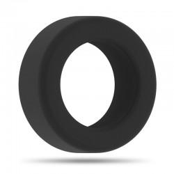 NO.39 - COCKRING - BLACK