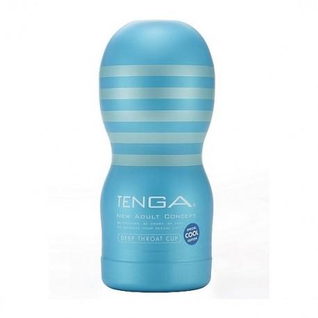 COOL TENGA - ORIGINAL VACUUM CUP