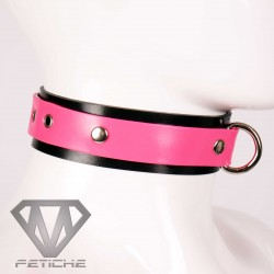 COLLAR LATEX MF