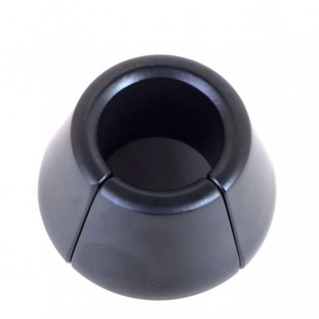 MAGNETIC BALL STRETCHER BLACK