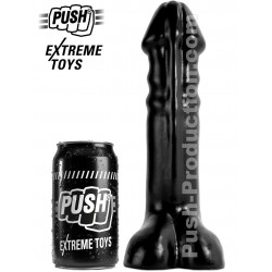 EXTREME DILDO SOLDIER SMALL