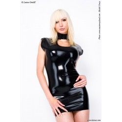 MINI VESTIDO LATEX 04