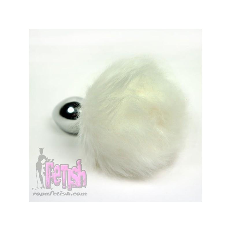 Anillo en polla - 5 5