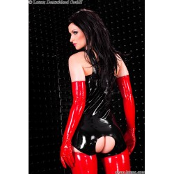 BODY LATEX UNISEX