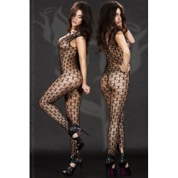BODYSTOCKING ROMBO