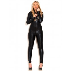 CATSUIT SPANDER